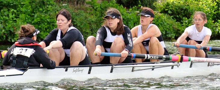 RowingHeader.jpg