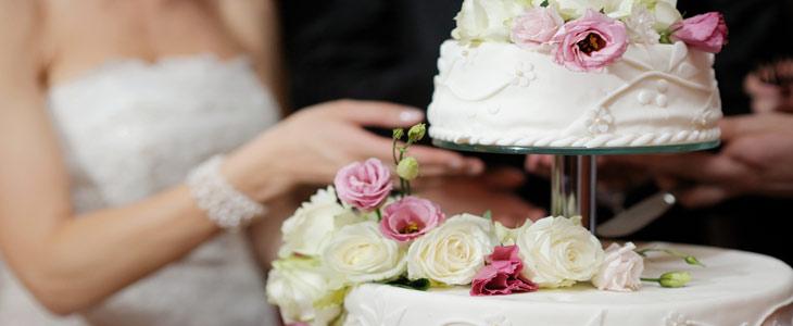 weddingtemplate.jpg